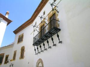 Sitges acollirà La Marxa Som dissabte 23 de juliol de 2016