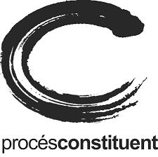 Logo_ProcesConstituent
