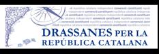 logo_drassanes