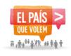 logo_elpaisquevolem
