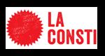 logo_laconsti