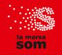 logo_lamarxasom