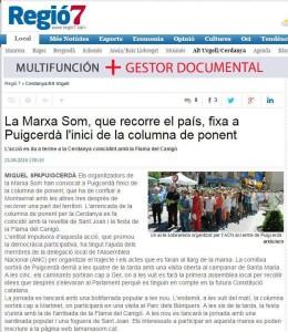 Regió7Puigcerda21_06