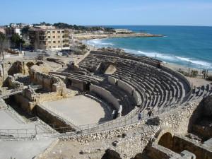 Presentem La Marxa Som a Tarragona!