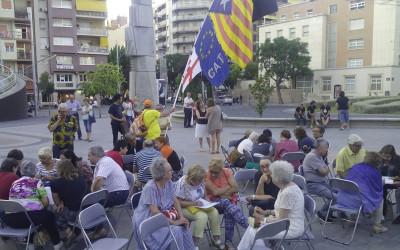 20160713_Lleida2