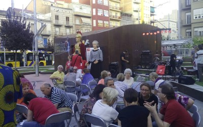 20160713_Lleida6