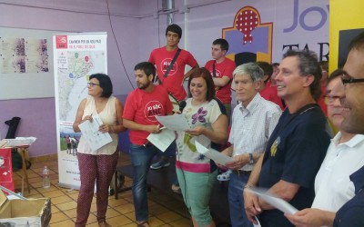 20160718_Tarragona12