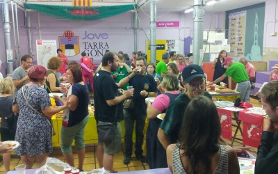 20160718_Tarragona19