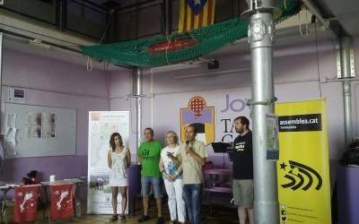 20160718_Tarragona6