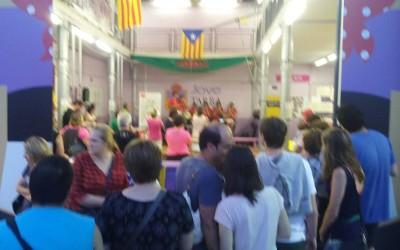 20160718_Tarragona8