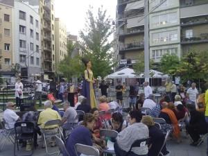 Lleida11