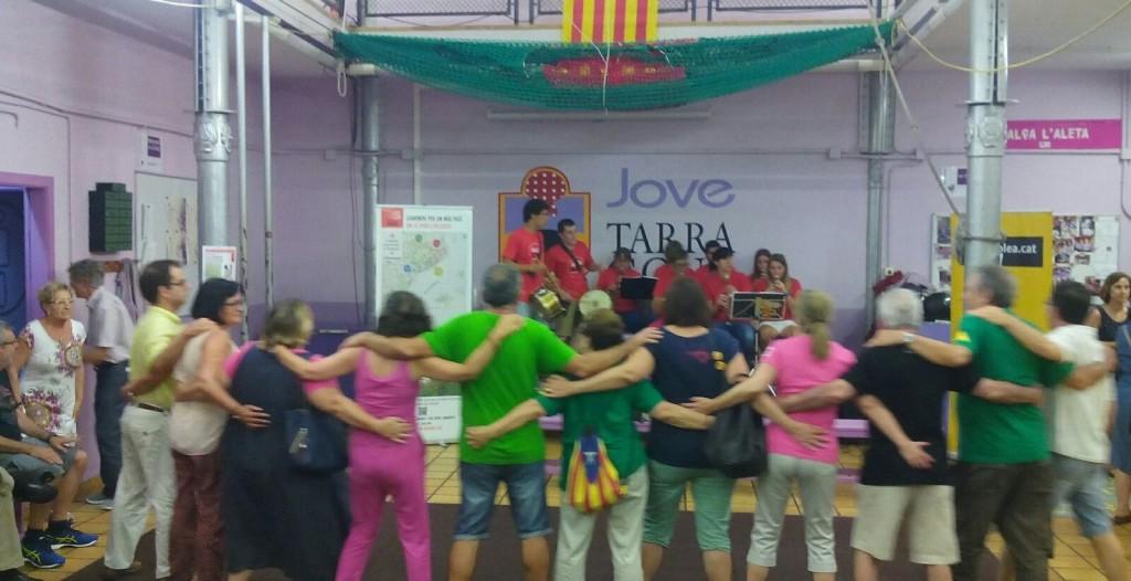 Tarragona9-
