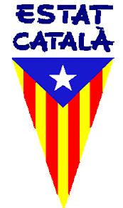logo_ESTATCATALÀ