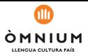 logo_omnium