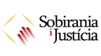 logo_sobiraniaijusticia1