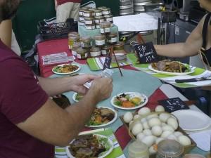 menjar_occita_Girona