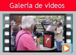 galeria videos MARXA_