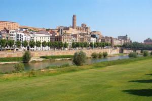 El GLA de Lleida ja està constituït