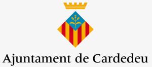 ajuntament_cardedeu