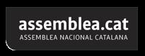 logo_assemblea