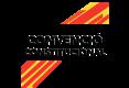 logo_grup_promotor