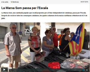 Canal10Emporda