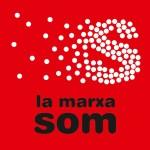 logo_S_vermell