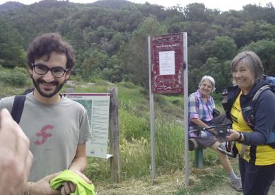 20160613_Borredà-Pobladelillet5