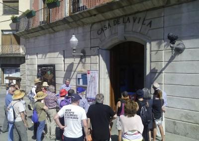 20160622-Puigcerdà-Ger (2)