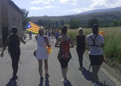 20160622-Puigcerdà-Ger (3)