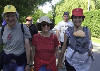 20160622-Puigcerdà-Ger (5)