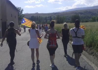 20160622_Puigcerdà-Ger (16)