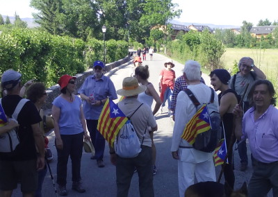 20160622_Puigcerdà-Ger (18)