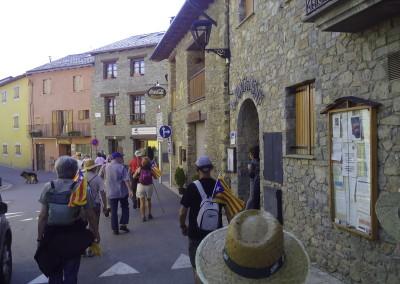 20160622_Puigcerdà-Ger (19)