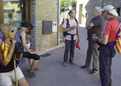 20160622_Puigcerdà-Ger (20)
