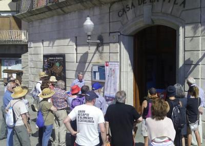 20160622_Puigcerdà-Ger (4)