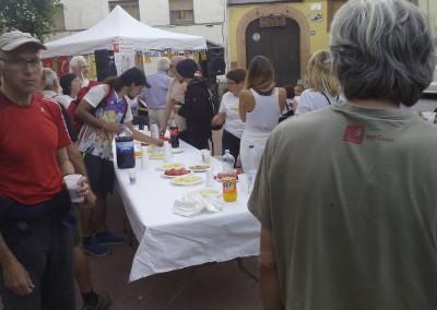 20160622_Puigcerdà-Ger (9)