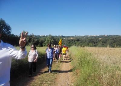 20160624lladó-figueres6