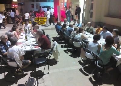 20160624zFigueres_sopar i jazz20