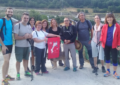 20160626_LaSeu-Castellbò (2)