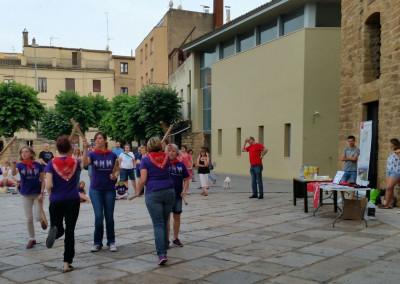 20160628_acte La Bisbal Empordà (2)