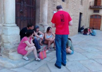 20160628_acte La Bisbal Empordà (8)