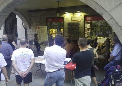 20160701_Girona2