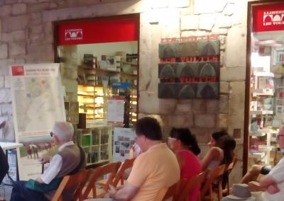 20160701_Girona6