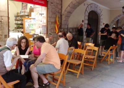 20160701_Girona7