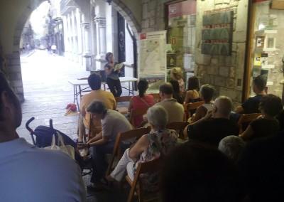 20160701_acte assemblees Girona