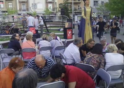 20160713_Lleida1