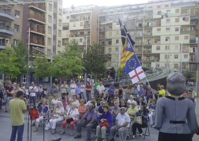20160713_Lleida4