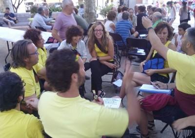 20160715_VilallongaDelCamp 2