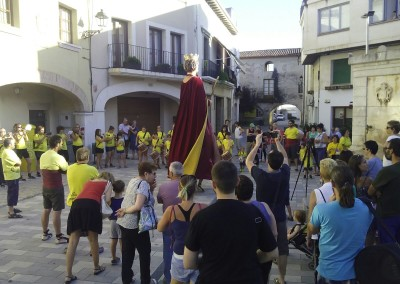 20160715_VilallongaDelCamp 3